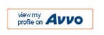 avvo profile logo for top chicago divorce lawyers