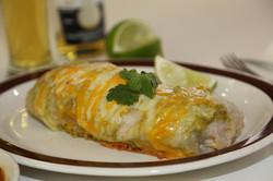 Best Mexican Food Oak Brook