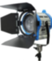 video-lighting-equipment-rental