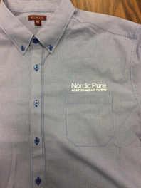 custom dress shirts uniforms.JPG