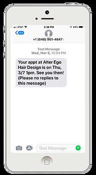 service-business-mobile-reminder.png