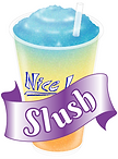 buy slushie machine