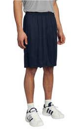 custom-printed-shorts.jpg