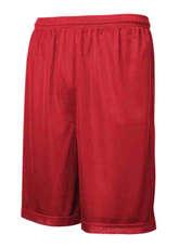 custom-printed-mens-shorts.jpg