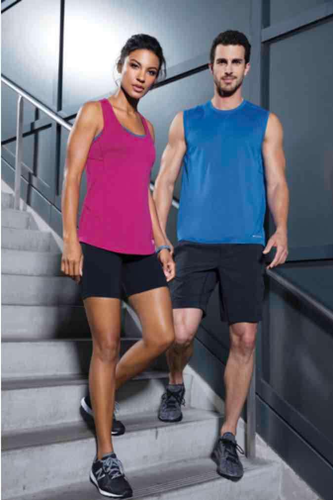 custom-printed-apparel.jpg