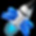 launch-icon