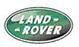 range rover wrigleyville auto repair