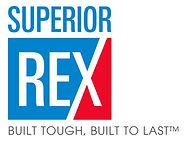 SuperiorRex wholesale HVAC supplies