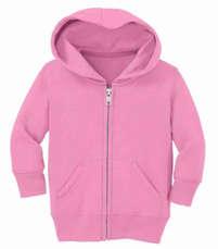 screen-prinint-kids-hoodie.jpg