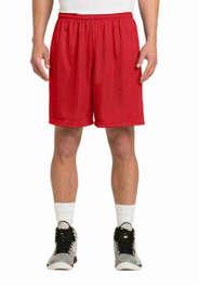 basketball-shorts-printing.jpg
