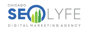 Chicago SEO LYFE-logo-color-vector-white.png