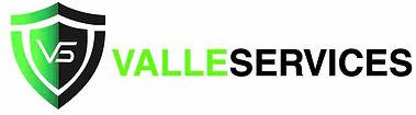 valle-services-logo.jpg