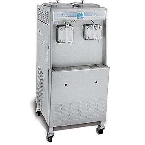 commercial yogurt machines