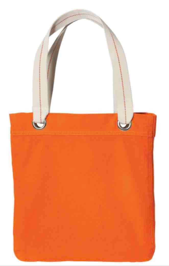 custom-tote-bag-dallas.jpg