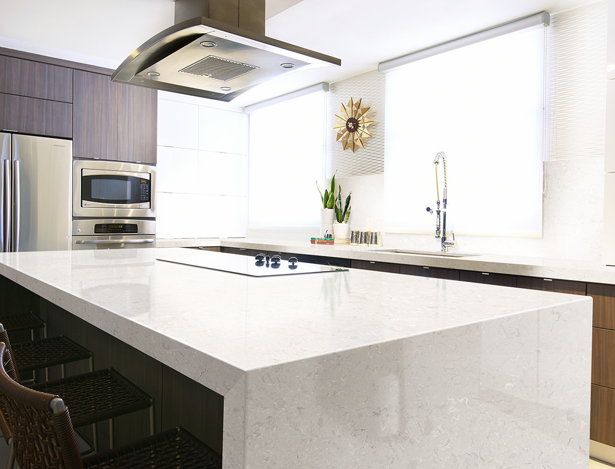 Kitchen Countertops West Palm Beach