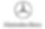 Mercedes Benz auto repair wrigleyville
