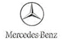Mercedes Benz auto repair wrigleyville