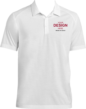 custom-printed and embroidered-polo-shirts.png