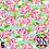 Thumbnail: Roses Pattern Vinyl