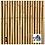 Thumbnail: Beach Textures Pattern Vinyl
