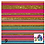 Thumbnail: Serape Pattern Vinyl
