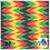 Thumbnail: Reggae Pattern Vinyl