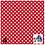 Thumbnail: July 4th Pattern Vinyl
