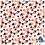 Thumbnail: Geometric Pattern Vinyl