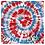 Thumbnail: Patriotic Tie Dye