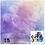 Thumbnail: Watercolor Gradients Printed Vinyl