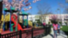 Petworth Real Estate Agent - Petworth Spray Park