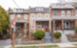 Petworth Real Estate
