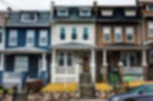 Petworth Real Estate - Petworth Real Estate Agent