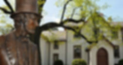 Petworth Real Estate Agent - Lincoln Cottage