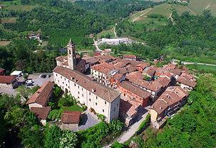castello di Sinio.jpg