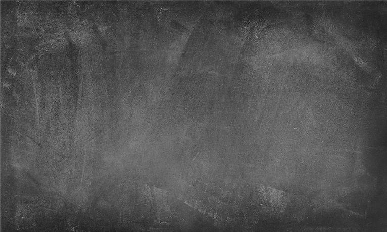 fundo-fotografico-em-tecido-textura-cinz