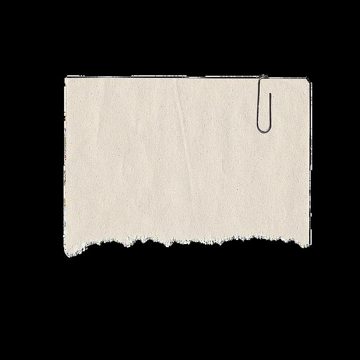 paper-clip-3309924_960_720.png
