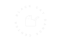 Logos BCDC-11.png