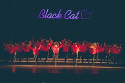 BlackCat2018 (Imagem Sabrina Marthendal)