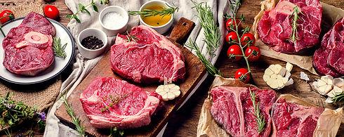 Meat.jpeg