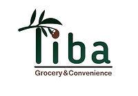 Tiba Logo.JPG