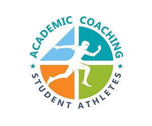 Academic Advising Student Athletes.jpg