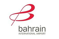 Bahrain-airport-logo