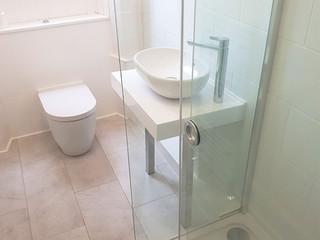 bathroom-renovation-edinburgh.jpg