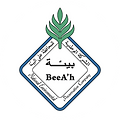 BEEA'H