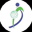 ETMA_Logo.png