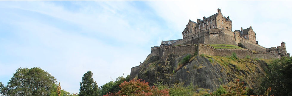 edinburgh-header.jpg