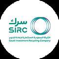 SIRC_2x.png