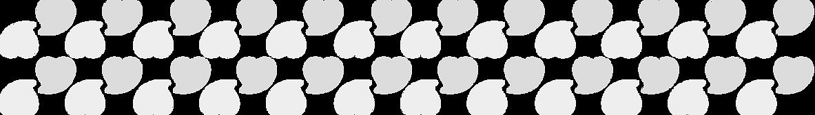 pattern_segment_alpha.png