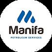 Manifa-logo@2x.png